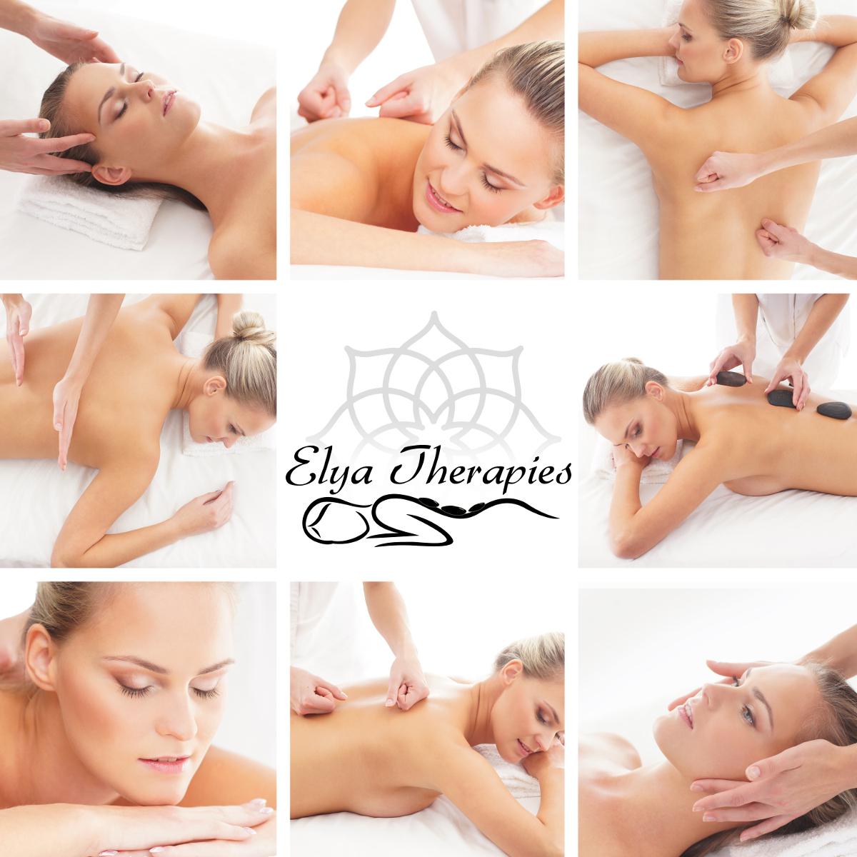 centro de masajes y terapias alternativas en casteldefels profesionales