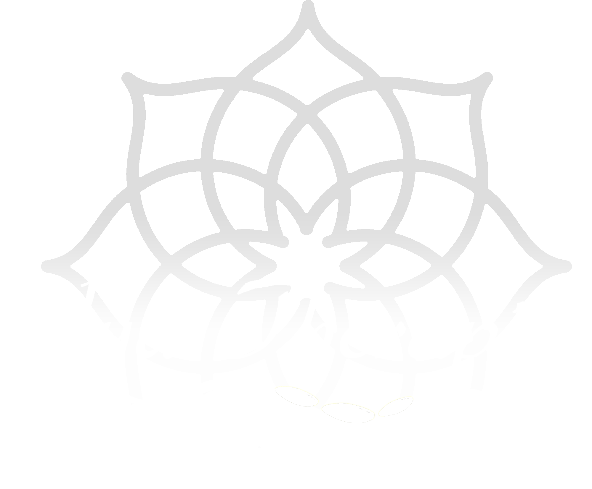 elyatherapies centro de masajes y terapias alternativas en casteldefels