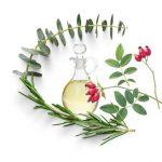 aceite esencial masaje relajante castelldefels elyatherapies