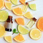 aceites esenciales energizantes masaje castelldefels
