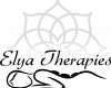 Logo centro de masajes castelldefels