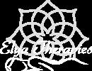 elyatherapies logo masajes
